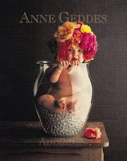 Cover of: Addresses Vase Baby
