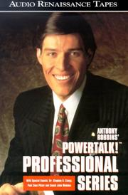 Cover of: PowerTalk! |