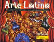 Arte Latino 2002 Calendar by