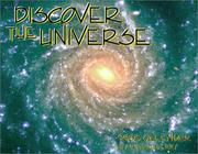 Cover of: Discover the Universe 2003 Calendar | Richard Berry