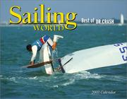 Cover of: Sailing World 2003 Calendar