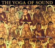Cover of: The Yoga of Sound Boxed Set
