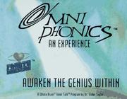Cover of: Awaken the Genius Within (Omniphonics Ser.)