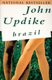 Cover of: Brazil