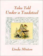 Cover of: Tales Told Under a Toadstool