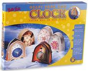 Cover of: Craft Your Own Clock