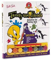 Cover of: Tweety and Friends