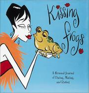 Cover of: Kissing Frogs