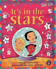 Cover of: It's in the Stars