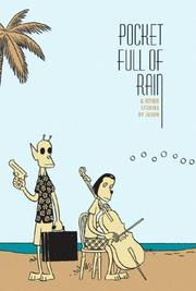 Cover of: Pocket Full of Rain and Other Stories