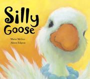 Cover of: Silly Goose