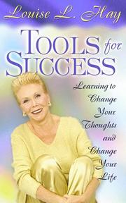 Cover of: Tools for Success
