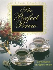 Cover of: The Perfect Brew