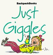 Cover of: Just Giggles |