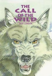 Cover of: The Call of the Wild (Saddleback Classics)