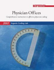 Physician Office 2007
