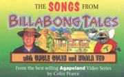 Billabong Tales by Bridgestone Kids