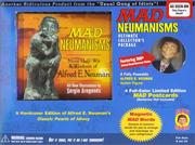 Cover of: Mad