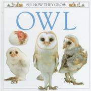Cover of: See How They Grow | Mary Ling