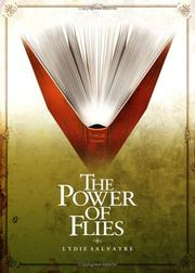 Cover of: The Power of Flies