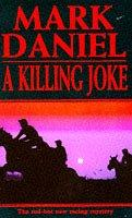 Cover of: A Killing Joke
