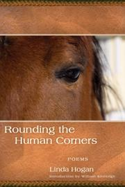 Cover of: Rounding the Human Corners