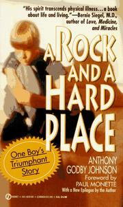 a quest for love in a rock and a hard place by anthony godby Tv pilots 2018: the complete guide getty abc studios, rock'n robin distance single father on the south side of chicago who is on a quest for love.