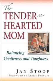 Cover of: The Tenderhearted Mom