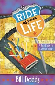 Cover of: The Ride of Your Life