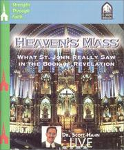 Cover of: Heaven's Mass