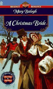A Christmas Bride