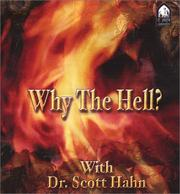 Cover of: Why the Hell?