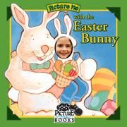 Cover of: Picture Me With the Easter Bunny