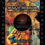 Cover of: The Magic Mirror