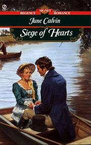 Siege of Hearts