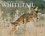 Cover of: Seasons of the Whitetail |
