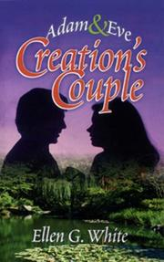 Cover of: Creation's Couple