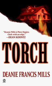 Cover of: Torch