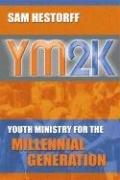 Cover of: YM2K