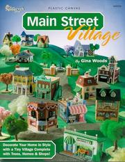 Cover of: Main Street Village