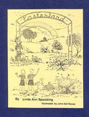 Cover of: Easterland
