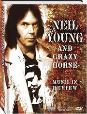 Cover of: Neil Young With Crazy Horse