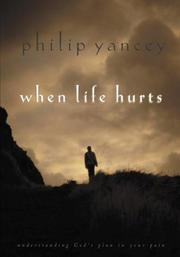 Cover of: When Life Hurts Repack