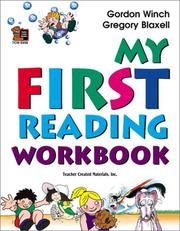 Cover of: Student Workbook for Go Books