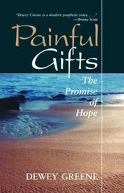 Cover of: Painful Gifts