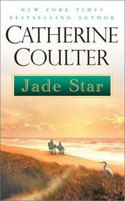 Cover of: Jade star |