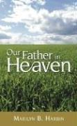 Cover of: Our Father in Heaven