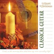 Cover of: Classical Guitar (The Heart of Christmas)