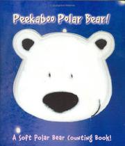 Cover of: Peekaboo Polar Bear!