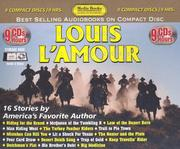 Cover of: Louis L'Amour